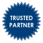 CO trusted-seal