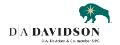 DA-Davidson